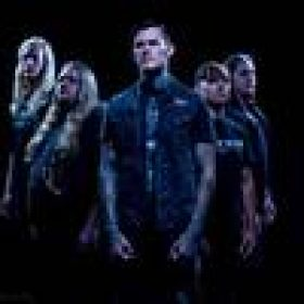 CARNIFEX: neues Album Anfang 2014
