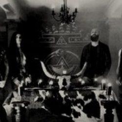 CARONTE: veröffentlichen Song zum neuen Album