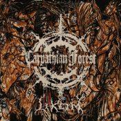 carpathian-forest-likeim-cover