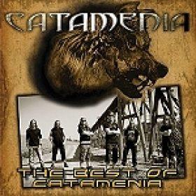 """CATAMENIA: """"The Best Of Catamenia"""" – Download-Compilation im Februar 2013"""