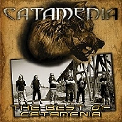 "CATAMENIA: ""The Best Of Catamenia"" – Download-Compilation im Februar 2013"