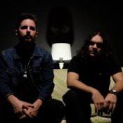 CAVE OF SWIMMERS: Track vom neuen Album online