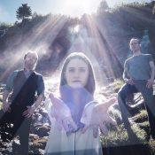 CELLAR DARLING: neue Band um ELUVEITIE-Musiker