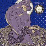 "CHAOSTAR: ""Anomima"" – Album komplett als Stream"