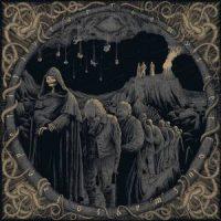 CHAPEL OF DISEASE: veröffentlichen Song vom kommenden Album