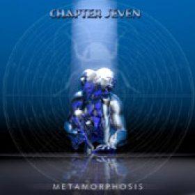 CHAPTER SEVEN: Metamorphosis [Eigenproduktion]