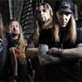 CHILDREN OF BODOM: Best-of ´Holiday at Lake Bodom (15 Years of Wasted Youth)´