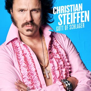 christian-steiffen-gott-of-schlager-cover