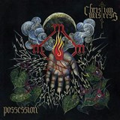 "CHRISTIAN MISTRESS: ""Possession"" – neues Album im Februar 2012"