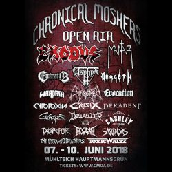 chronical-moshes-open-air-2018
