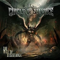 CIRCLE OF SILENCE: Videoclip zu ´Nothing Shall Remain´