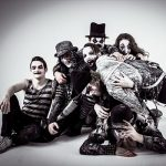 circus-of-fools-2018-12