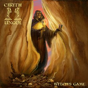 cirith-ungol-witchs-game-cover