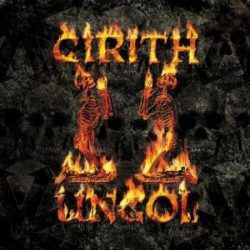 "CIRITH UNGOL: ""Servants Of Chaos"" – Re-Release im November"
