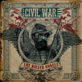 """CIVIL WAR: Gratis-Download von """"Gettysburg"""""""