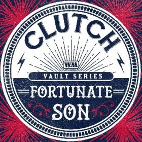 CLUTCH: neue Single & Konzerte in Deutschland
