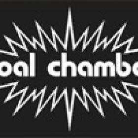 COAL CHAMBER: neues Album in Arbeit