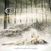 COLDSEED: Completion Makes The Tragedy