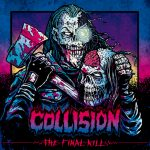 collision-the-final-kill-ep-cover