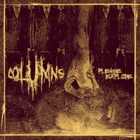 """COLUMNS: Debütalbum """"Mudfucker"""" erscheint am 5. August"""