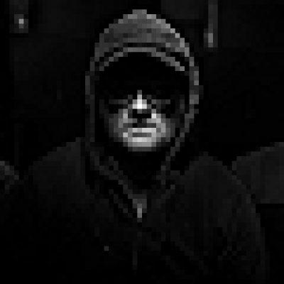 CONAN: Vertrag mit Napalm Records