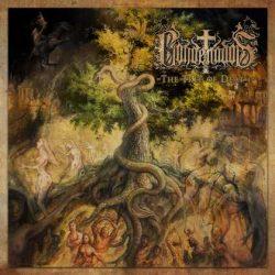 CONDENADOS: The Tree of Death