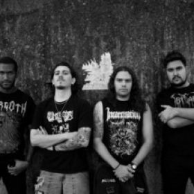 "CONSIDERED DEAD: Video zu ""Impulsive Resistance"""