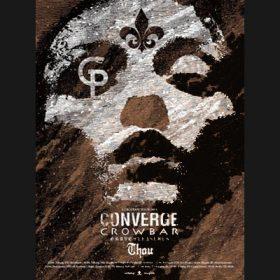converge-tour-2017