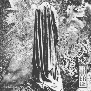 "CONVERGE: "" The Dusk In Us"" – vierter Song der neuen Platte"