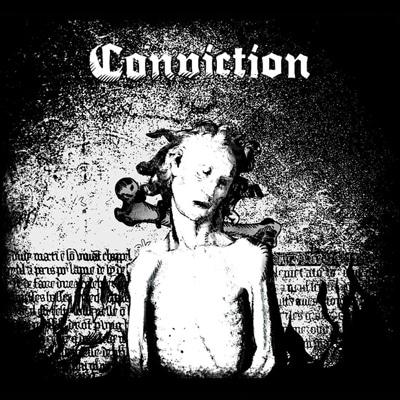 conviction-cover