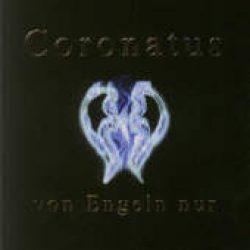 CORONATUS: Von Engeln nur [Eigenproduktion]