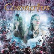 """CORONATUS: Neues Album """"Cantus Lucidus"""""""