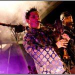 """CORVUS CORAX: Song """"Svekrer"""" zum Download, Fantreffen"""