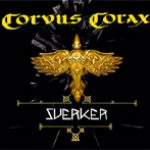 CORVUS CORAX: neues Album ´Sverker´