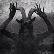 WINDHAND: Vertrag mit Relapse, neues Album im Herbst