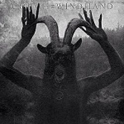 "WINDHAND: ""Reflection Of The Negative"" – Song der Split mit COUGH online"
