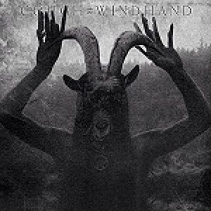 "WINDHAND: ""Reflection Of The Negative"" – Song der Split mit COUGH online"
