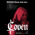 coven-demon-head-tour-2019
