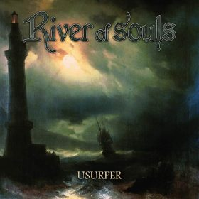 RIVER OF SOULS: Usurper