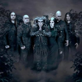 cradle-of-filth-2018-12