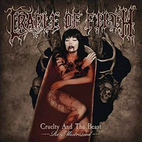 cradle-of-filth-cruelty-beast-Re-Mistressed