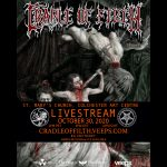 cradle-of-filth-livestream