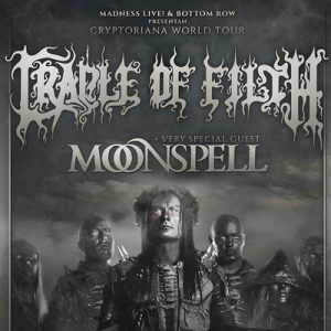 cradle of filth_moonspell tour