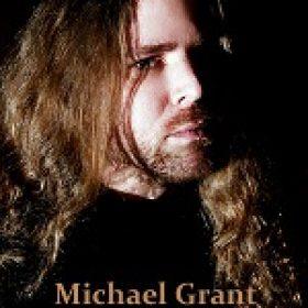 CRESCENT SHIELD: Sänger Michael Grant gestorben