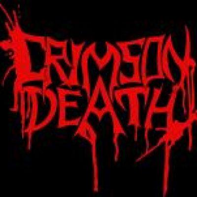CRIMSON DEATH: Teaser zu neuem Album