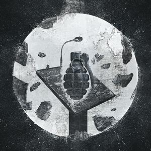"CRIPPER: neues Album ""Follow Me: Kill!"""