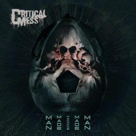 critical-mess-Man-Made-Machine-Made-Man