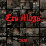 cro-mags-2020-ep-cover