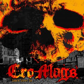 cro-mags-dont-give-in-cover