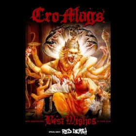 cro-mags-dred-death-tour-2019